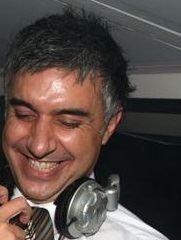 Donato Rivoli Deejay