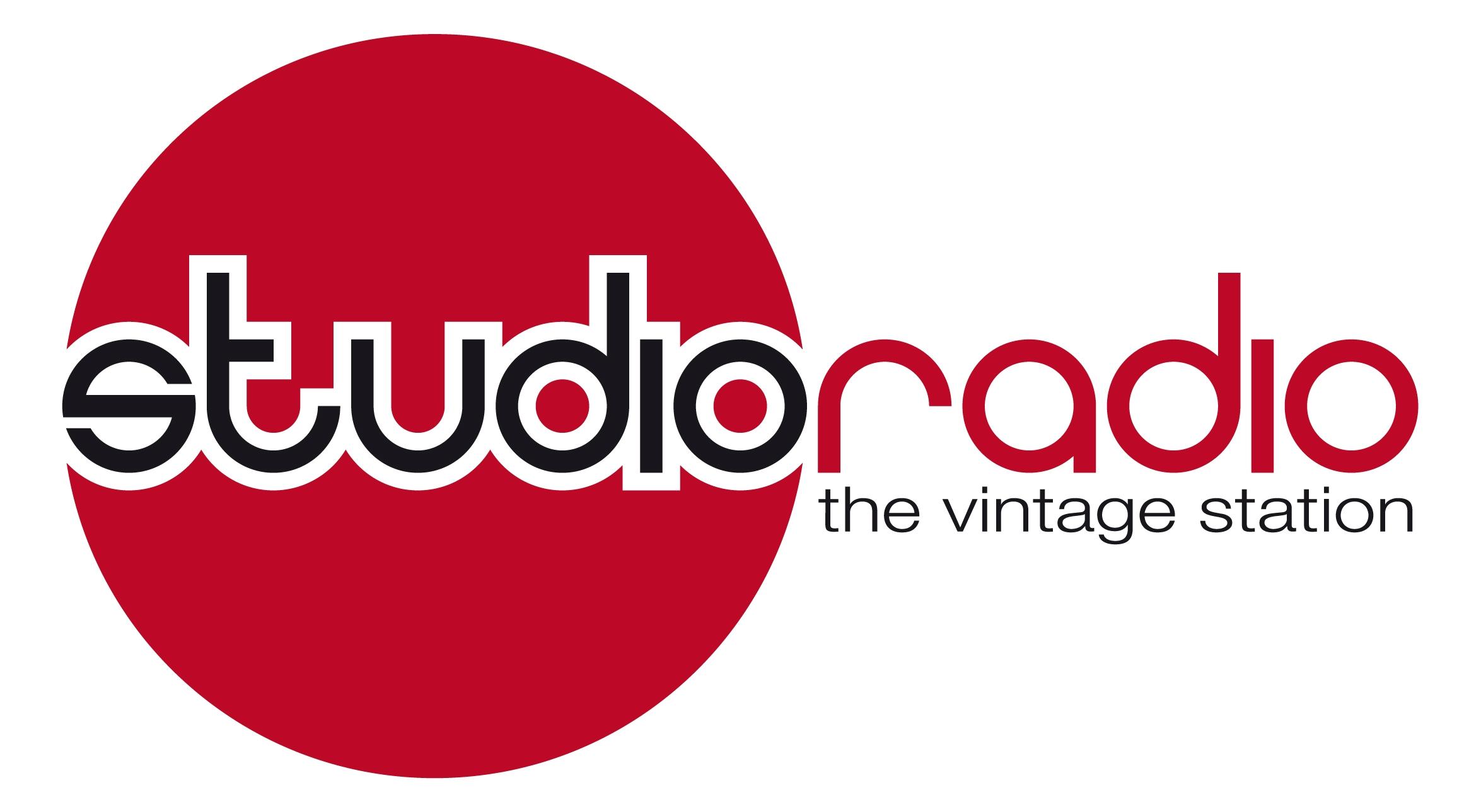 Studioradio the vintage station