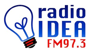 Radio Idea
