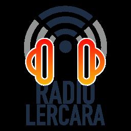 Radiolercara.it