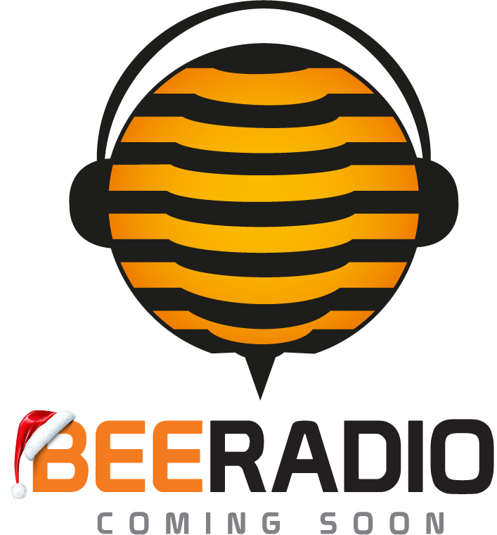Beeradio