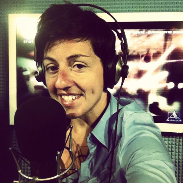 Mariliana Lo Verso