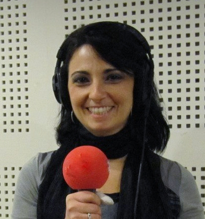 Alessia Piccoli
