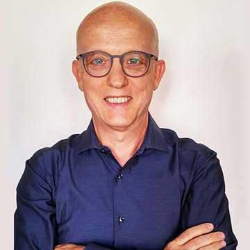 Fabio Banzato