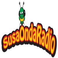 Susa Onda Radio