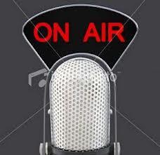 Radio Climiti