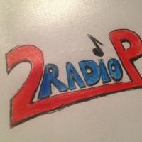Radio Pellico-Peano
