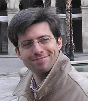 Tito Pavan