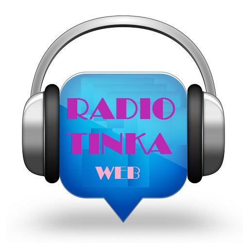 Radio Tinka