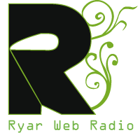 Ryar Webradio