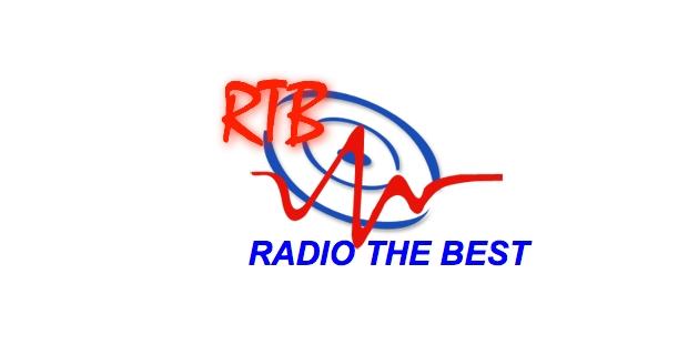Rtb - Radio The Best