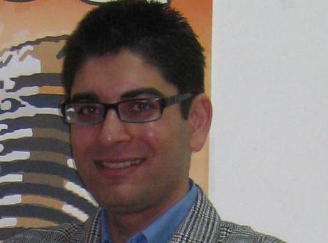 Vincenzo Accardi