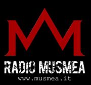 Radio Musmea