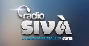 Radio Sivà