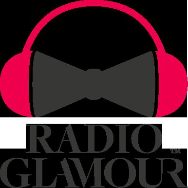 Radio Glamour