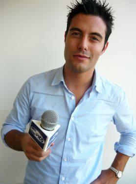 Matteo Sambugaro