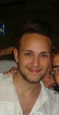 Giuseppe Silletti