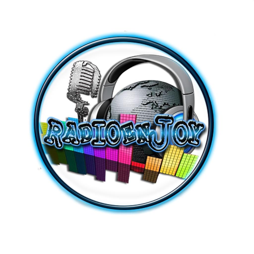 Radioenjoy