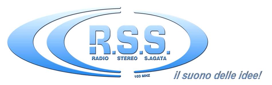Radio Stereo Sant' Agata