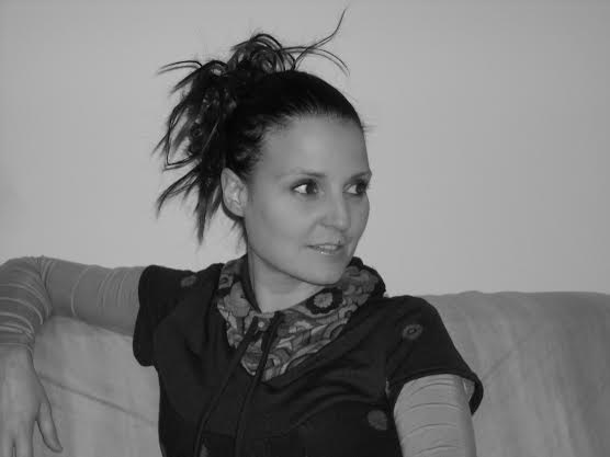 Tamara Mastroiaco