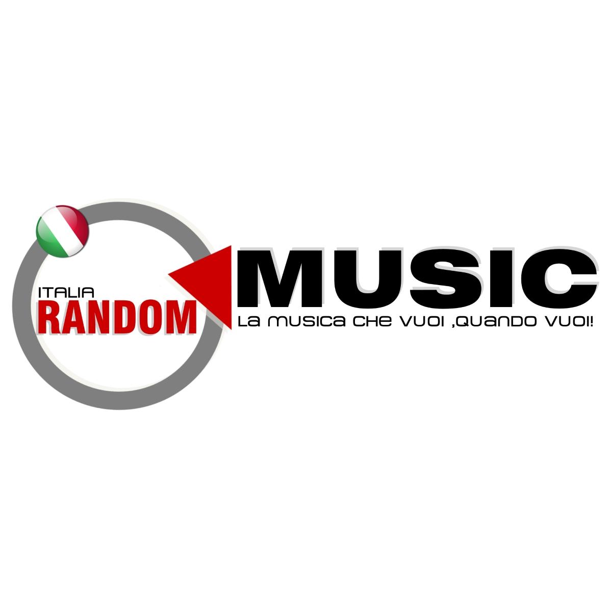 Italia Random Music