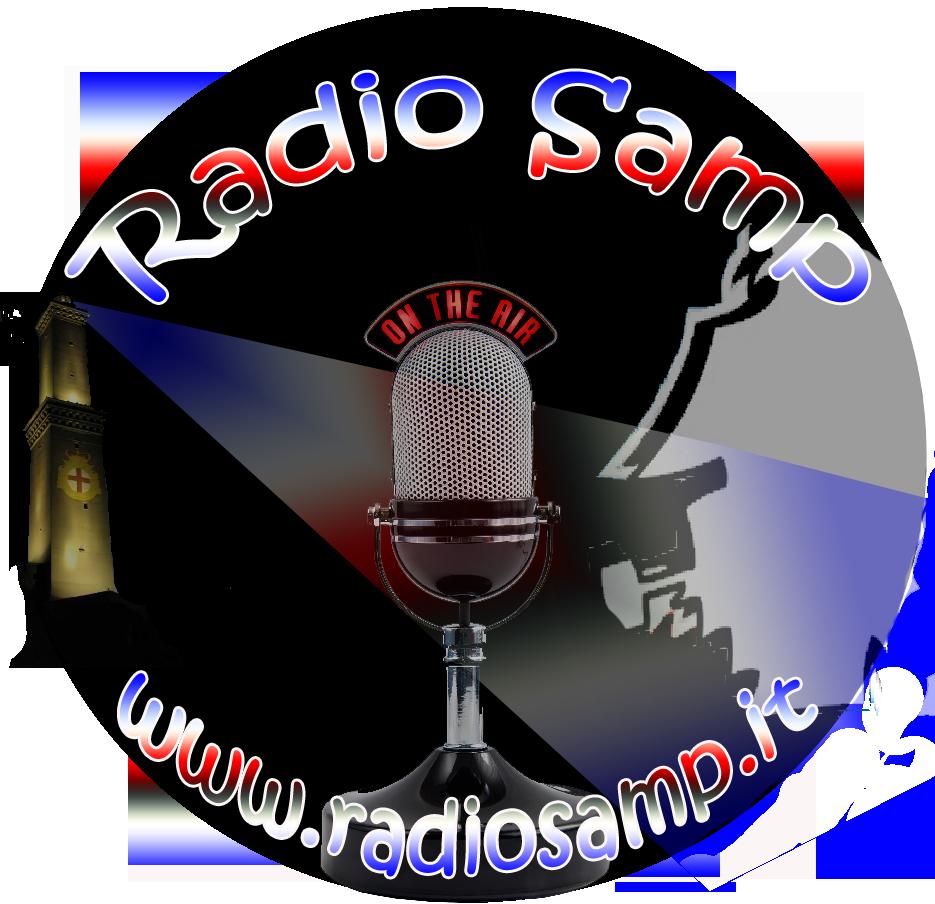 Radio Samp