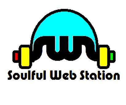 Soulful Web Station