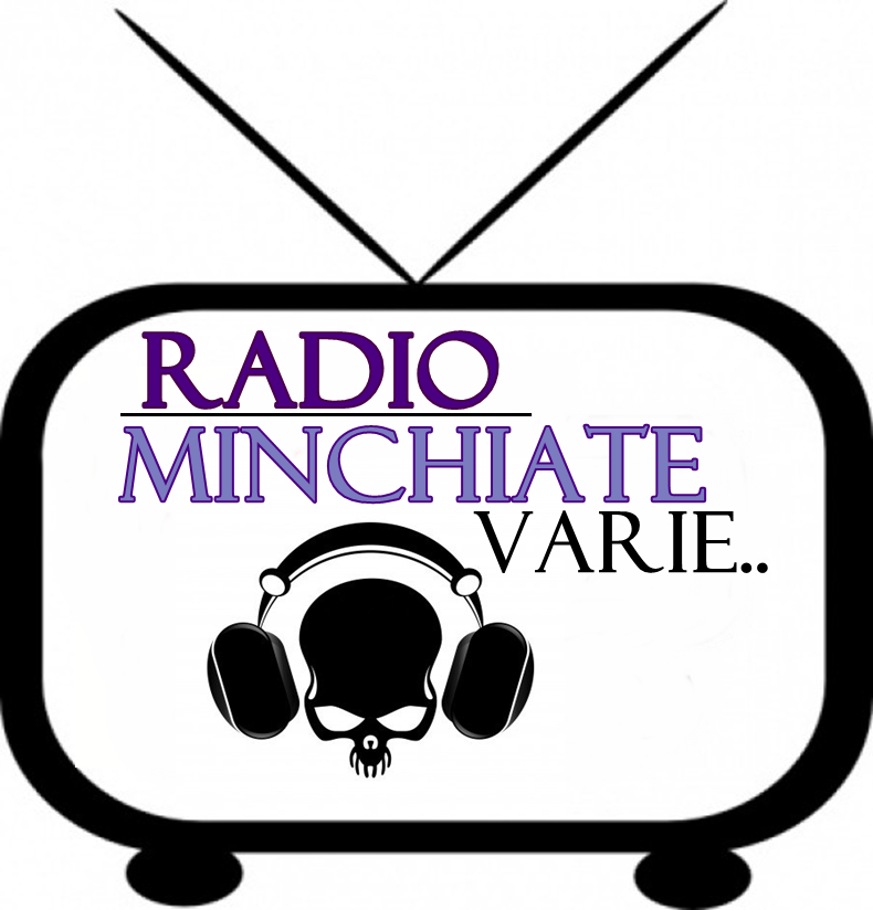 Radio Minchiate Varie..