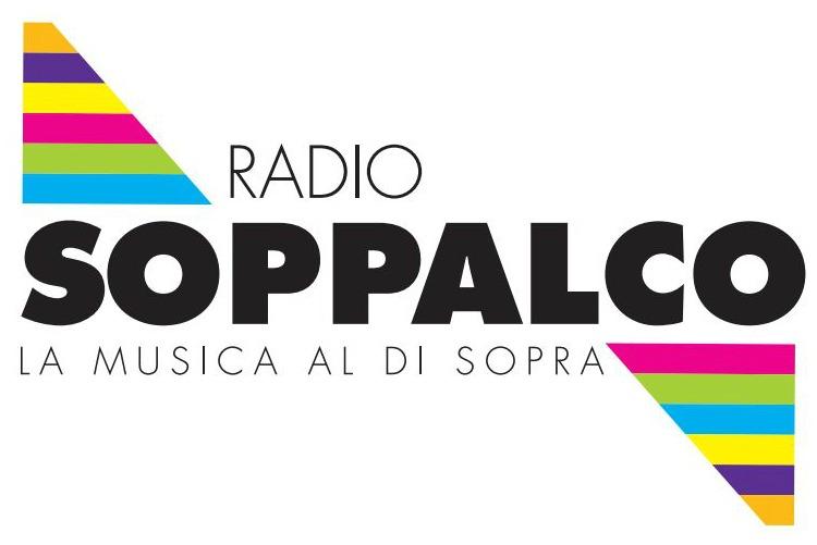 Radio Soppalco