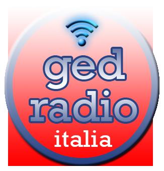 Ged Style Radio