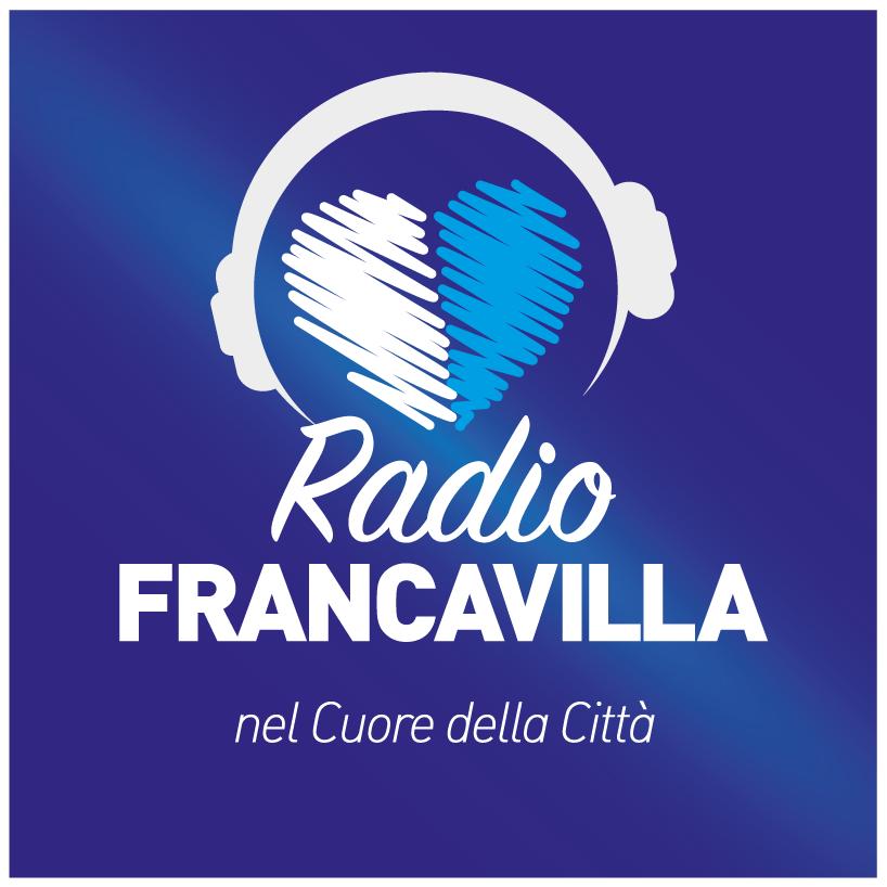 Radio Francavilla