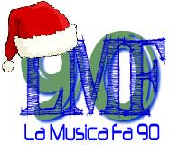D-.-b La Musica Fà 90' D-.-b