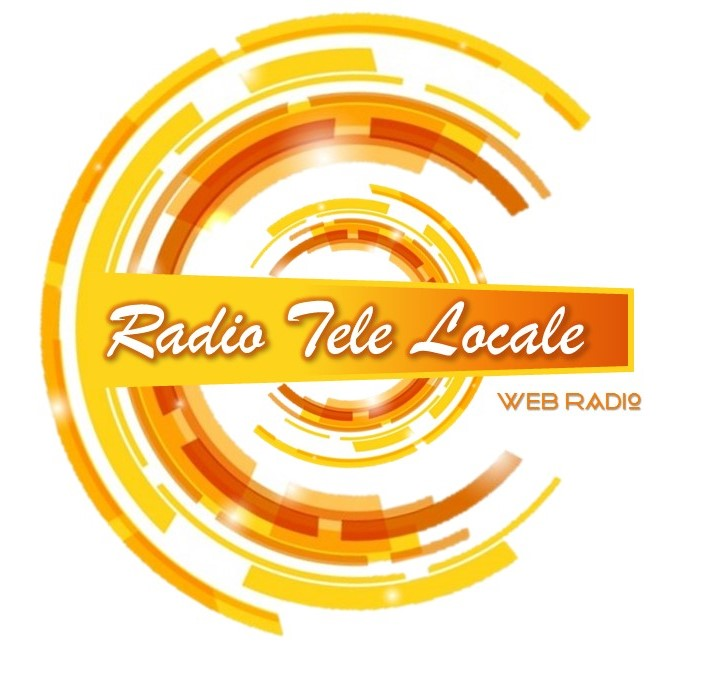 Radio Tele Locale