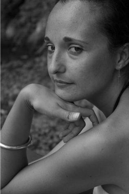 Martina Vanoli