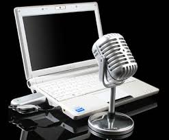 Radio Love Palermo