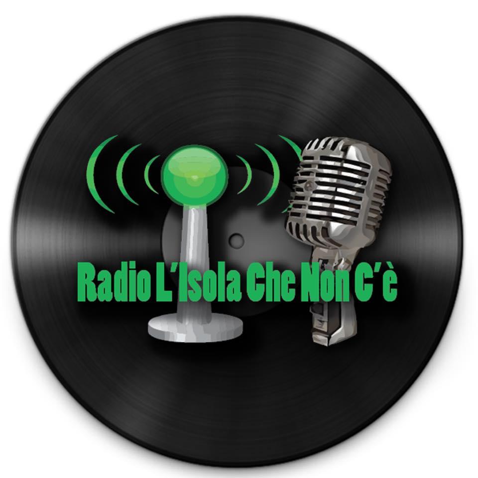Radio L'Isola Che Non C'è