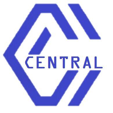 Central Radio