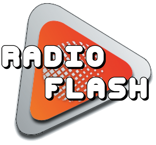 Radio Flash Fm