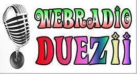 Webradioduezii