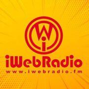 Iwebradio