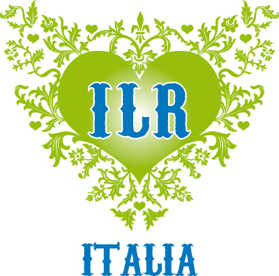 *ilr Italia*
