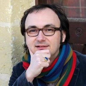 Patrizio Longo