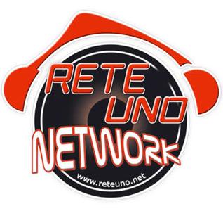 Rete Uno Network