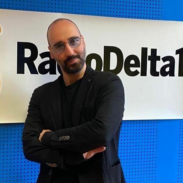 Emiliano D'agostino