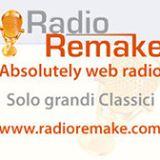 Radio Remake