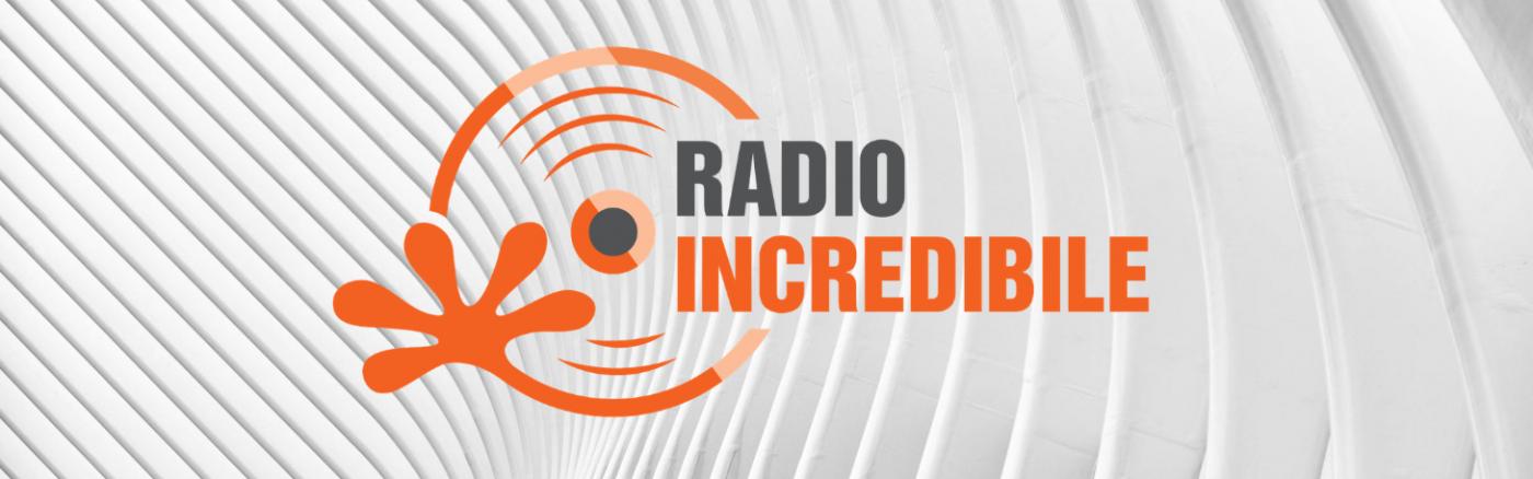Radio Incredibile