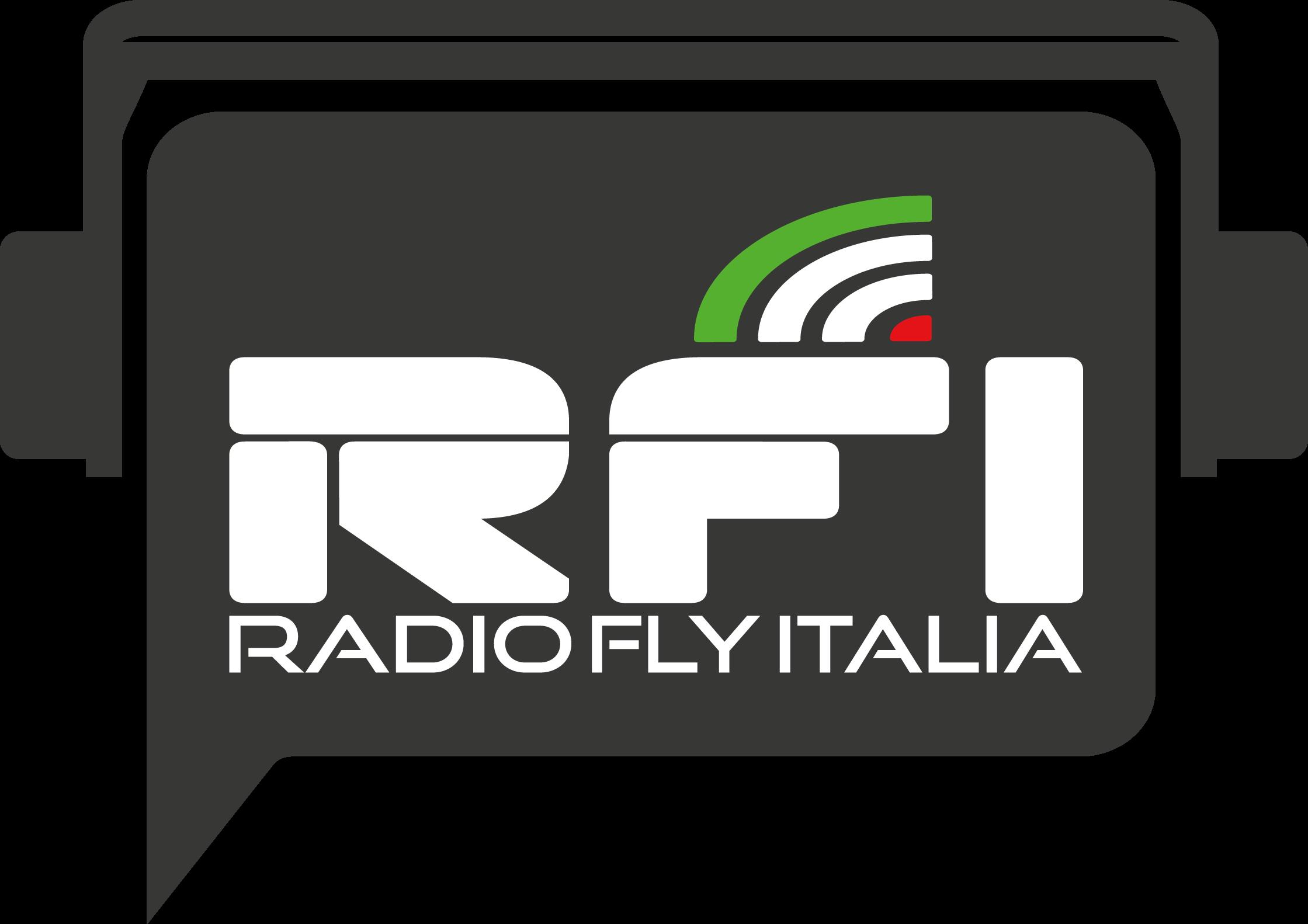 RADIO FLY ITALIA