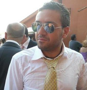 Enrico Dedola