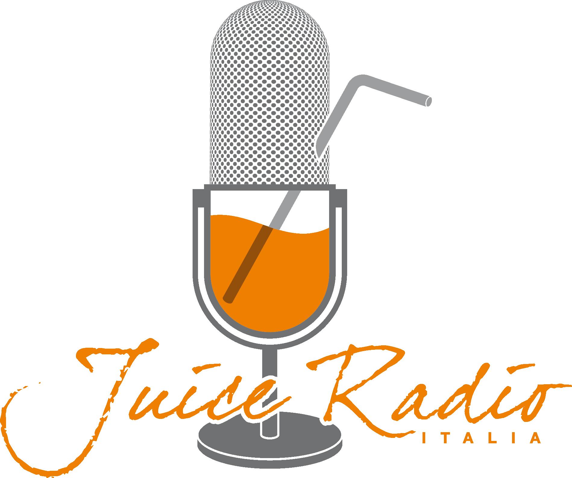 Juice Radio Italia