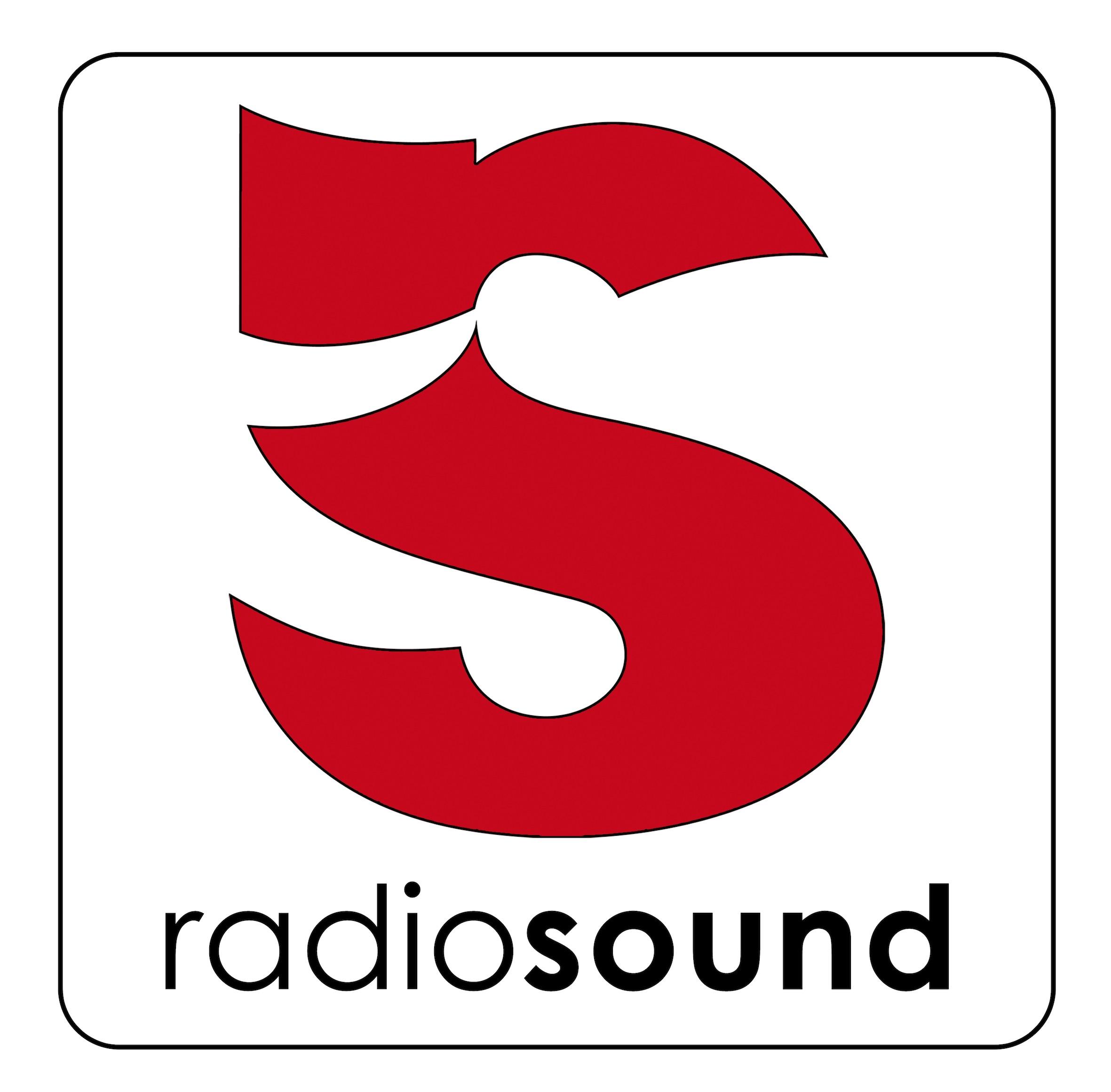 Radiosound